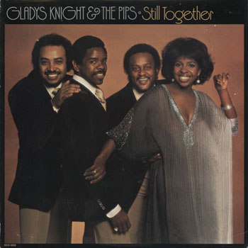 SL_GLADYS KNIGHT_STILL TOGETHER_201305
