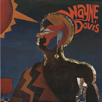 SL_WAYNE DAVIS_WAYNE DAVIS_201305