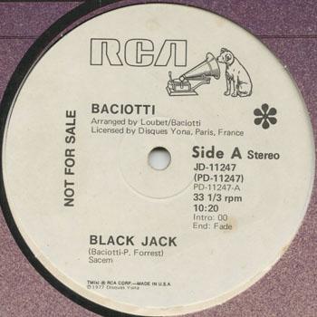 DG_BACIOTTI_BLACK JACK_201305