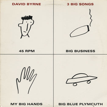 DG_DG_DAVID BYRNE_3 BIG SONGS_201305