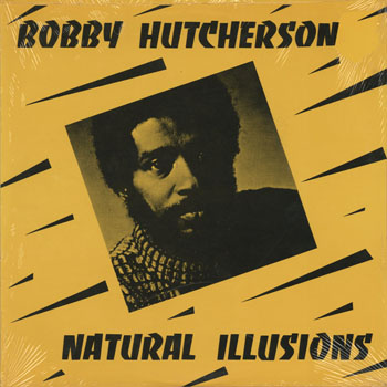 JZ_BOBBY HUTCHERSON_NATURAL ILLUSIONS_201305