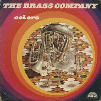 JZ_BRASS COMPANY_COLORS_201305