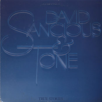 OT_DAVID SANCIOUS  TONE_TRUE STORIES_201305