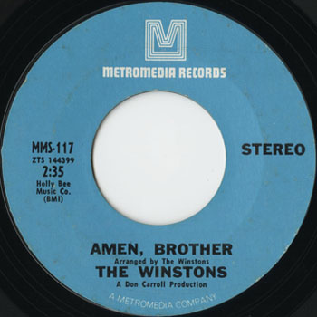 OT_WINSTONS_AMEN BROTHER_201305