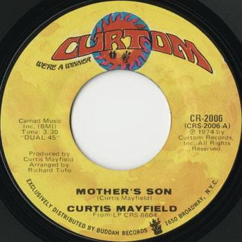 SL_CURTIS MAYFIELD_MOTHERS SON_201305