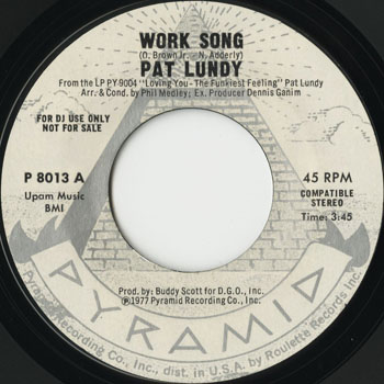 SL_PAT LUNDY_WORK SONG_201305