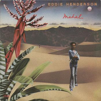 DG_EDDIE HENDERSON_MAHAL_201306