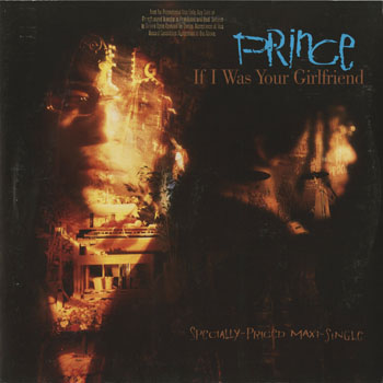 DG_PRINCE_IF I WAS YOUR GIRLFRIEND_201306