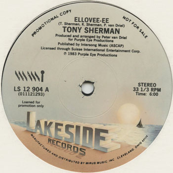DG_TONY SHERMAN_ELLOVEE-EE_201306