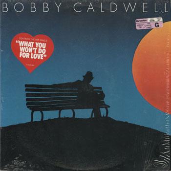 SL_BOBBY CALDWELL_BOBBY CALDWELL_201306
