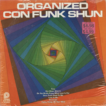 SL_CON FUNK SHUN_ORGANIZED_201306