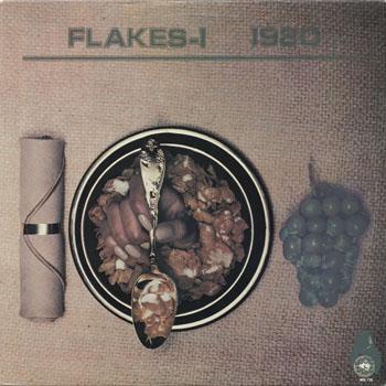 SL_FLAKES I_1980_201306