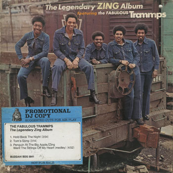 SL_TRAMMPS_THE LEGENDARY ZING ALBUM_201306