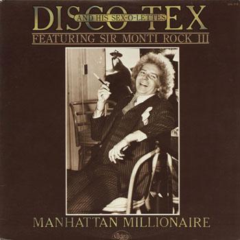 DG_DISCO TEX_MANHATTAN MILLIONAIRE_201306