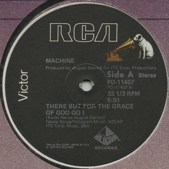 DG_MACHINE_THERE BUT FOR THE GRACE OF GOD GO I_201306