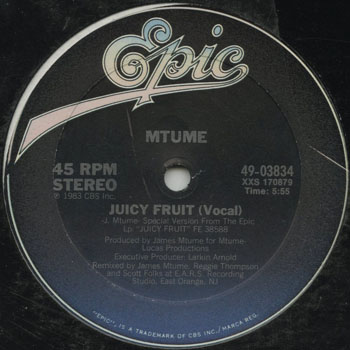 DG_MTUME_JUICY FRUIT_201306