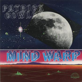 DG_PATRICK COWLEY_MIND WARP_201306