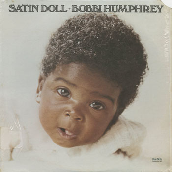 JZ_BOBBI HUMPHREY_SATIN DOLL_201306