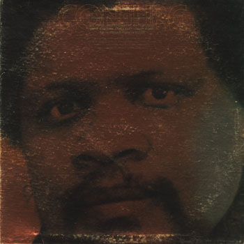 JZ_CONJURE_MUSIC FOR THE TEXTS OF ISHMAEL REED_201306