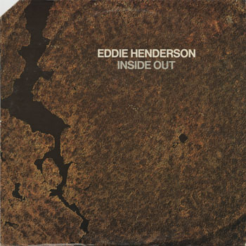 JZ_EDDIE HENDERSON_INSIDE OUT_201306