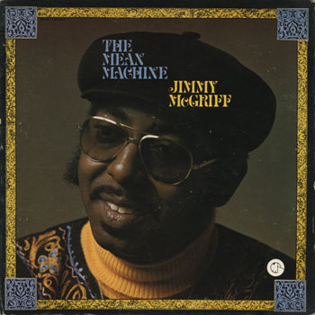 JZ_JIMMY McGRIFF_THE MEAN MACHINE_201306