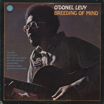 JZ_ODONEL LEVY_BREEDING OF MIND_201306