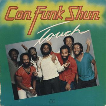 SL_CON FUNK SHUN_TOUCH_201401