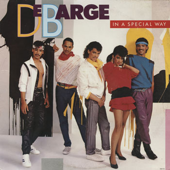 SL_DEBARGE_IN A SPECIAL WAY_201401