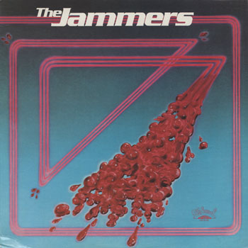 SL_JAMMERS_THE JAMMERS_201401