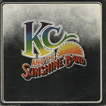 SL_KC  THE SUNSHINE BAND_KC  THE SUNSHINE BAND_201401