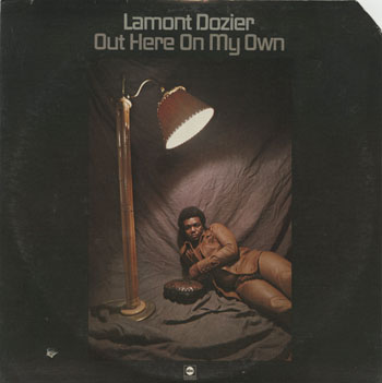 SL_LAMONT DOZIER_OUT HERE ON MY OWN_201401