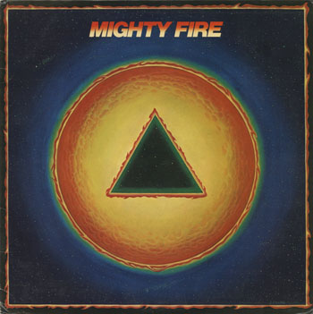 SL_MIGHTY FIRE_MIGHTY FIRE_201401