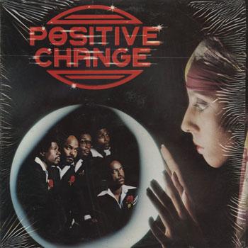 SL_POSITIVE CHANGE_POSITIVE CHANGE_201401