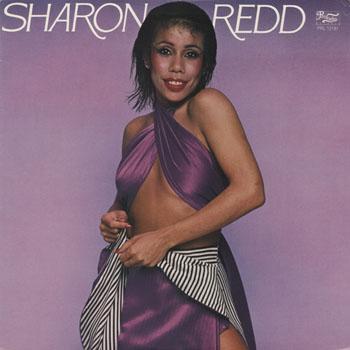 SL_SHARON REDD_SHARON REDD_201401