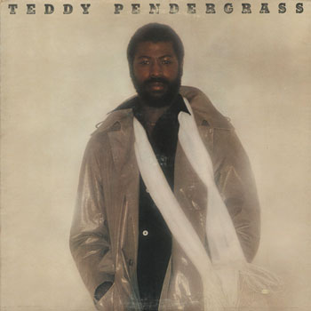 SL_TEDDY PENDERGRASS_TEDDY PENDERGRASS_201401