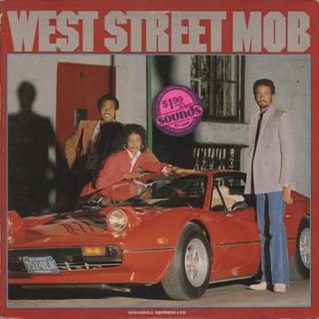 SL_WEST STREET MOB_WEST STREET MOB_201401