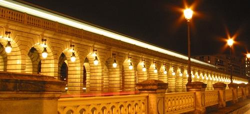 metro_pont_de_bercy.jpg