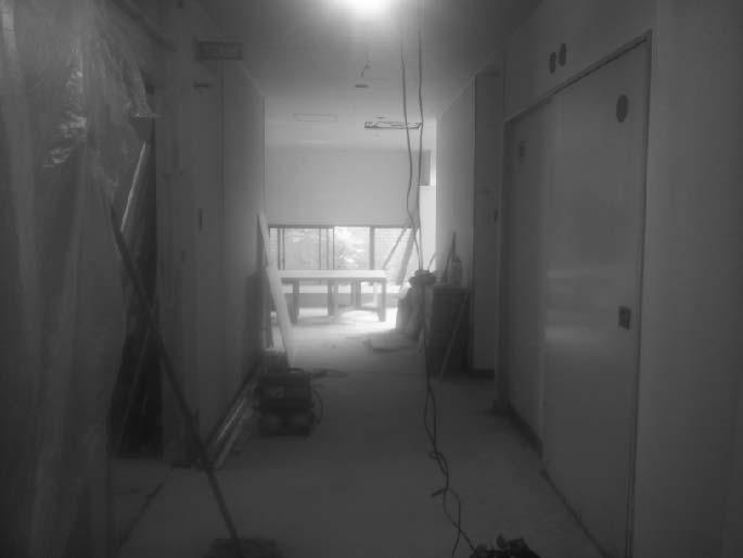 奈良医院3