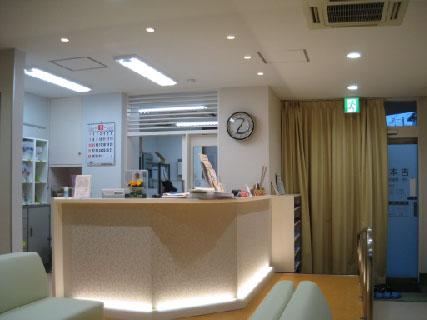 吉本医院竣工1