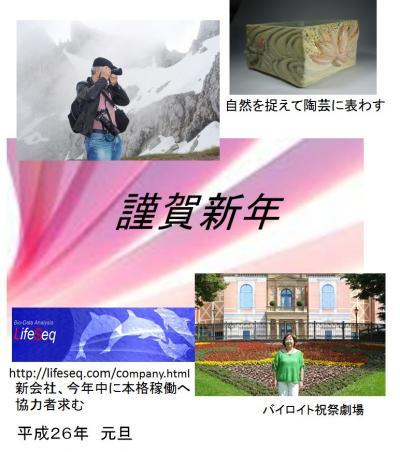 ngj1_convert_20140104165238.jpg