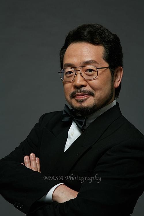 kawamura_8231_20131219110438c0c.jpg
