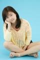 yumi_4614.jpg