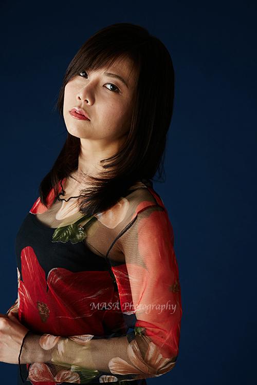 yumi_4698.jpg