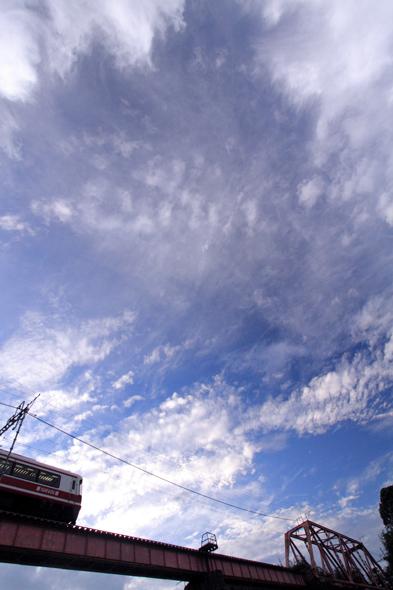 2013/9/14 南海高野線 橋本~紀伊清水