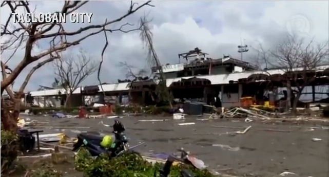 TaclobanAirport 01