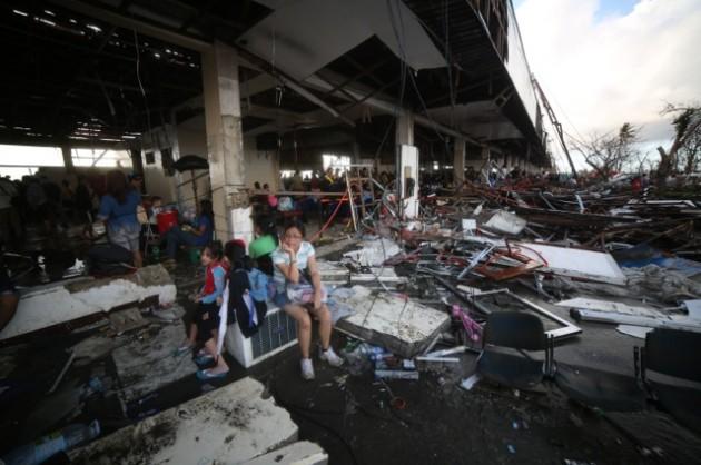 TaclobanAirport 03