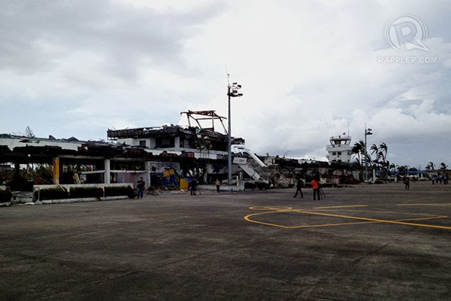 TaclobanAirport 05