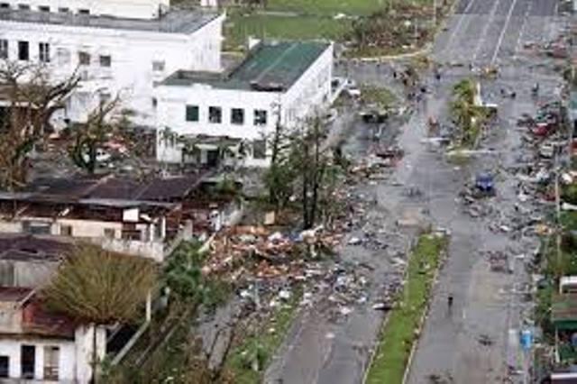 tacloban131110_01.jpg