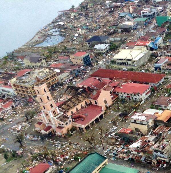 tacloban131110_02.jpg