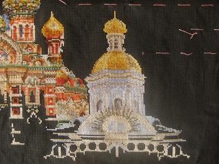 ペテルブルク140108-1
